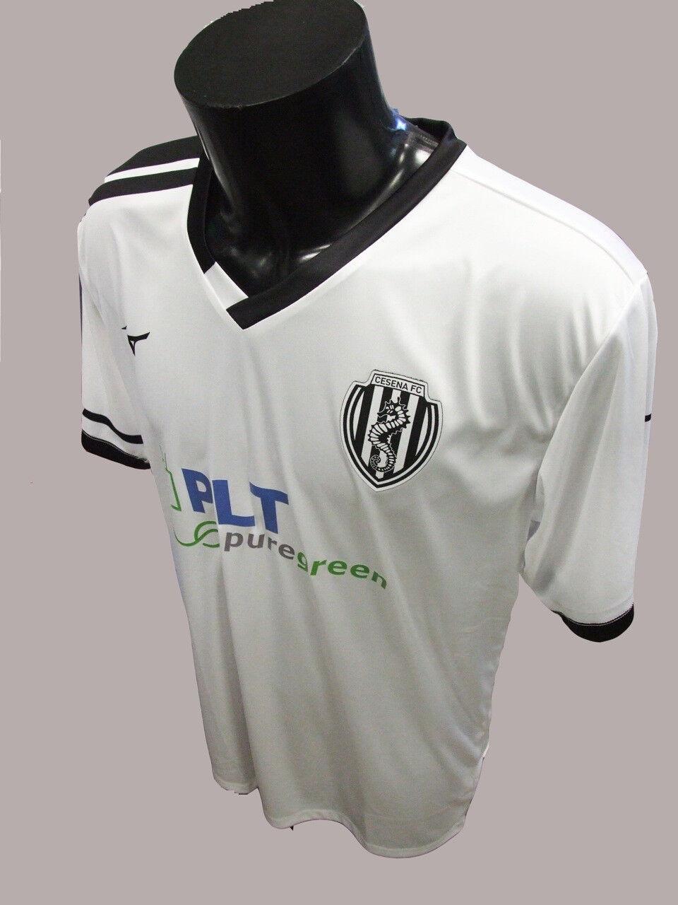 Cesena FC - Trikot Home MC - - - 2018 19 - P2HA8A50 096c06