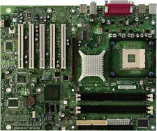 intel desktop board d865perl drivers