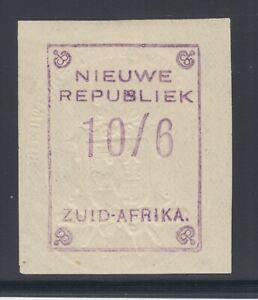 New-Republic-SG-93-var-Sc-56-var-MLH-1887-10sh-6p-violet-on-yellow-paper-Cert