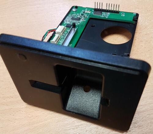 TTL interface MT-215 Magtek 21065102 Insertion Mag Stripe Card Reader