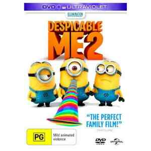 Despicable-Me-2-DVD-Brand-New