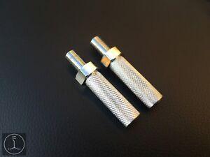 Old-School-BMX-Pencil-Standers-To-Suit-Redline-RL-20-amp-Kuwahara-Freestyle