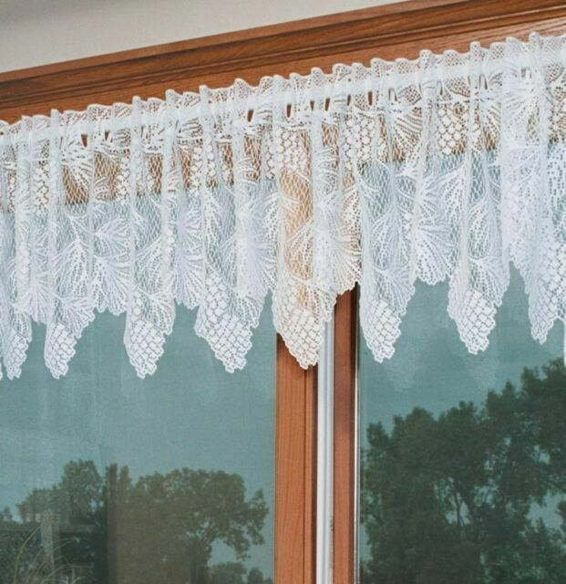 Heritage Lace Woodland 60 Inch Wide By
