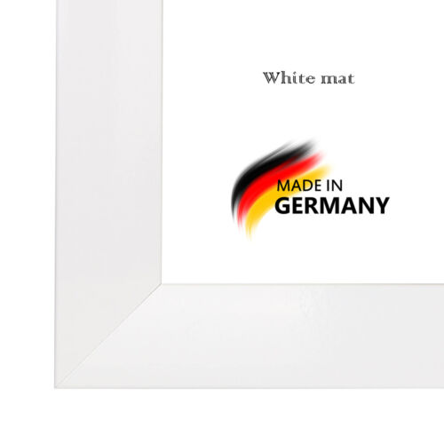 Cadre photo 22 couleurs de 29x26 à 29x36 pouces cadre photo poster nouveau