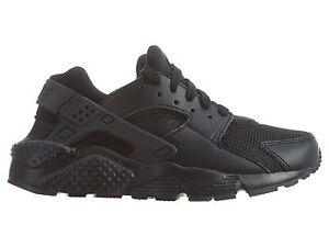 GS Nike Kids Huarache Run Running Shoe