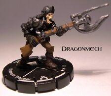 Mage Knight MK 2.0 #014 Khamsin Trooper **