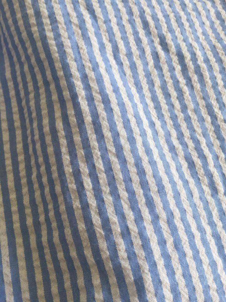 Nederdel, Kort nederdel A-form, FB Sister