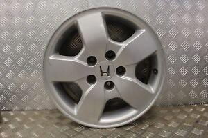 Jante-alu-alliage-Honda-HRV-6-x-16-034-ET45
