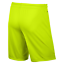 Nike-Shorts-Mens-Football-Dri-Fit-Park-Training-Gym-Sports-Short-Size-M-L-XL-XXL thumbnail 36