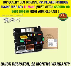 turnflex yankee 730 6 wiring diagram 2004 mazda 6 wiring diagram free download peugeot 207 fuse box for sale | online wiring diagram #8