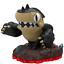 thumbnail 53 - All Skylanders Trap Team Characters Buy 3 Get 1 Free...Free Shipping !!!