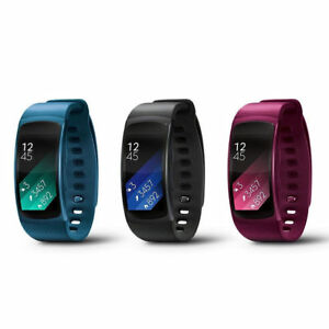 Samsung-Gear-Fit2-Fitness-Smartwatch-Activity-Tracker-Fit-2-SMR-360-GRADE-mix