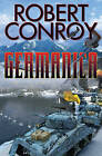 Germanica by Robert Conroy (Hardback, 2015)