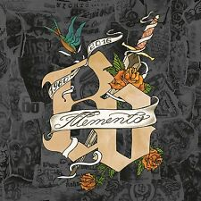 ✭ Böhse Onkelz - Memento | Neue CD | Neues Album 2016 | Böse Onkels ✭