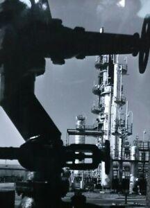 Photos-Artistic-Maurice-Zalewski-1950-1960
