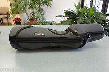 Swarovski STM 80 Spotting Scope Case 49828