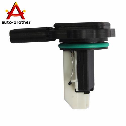 New Mass Air Flow Sensor MAF 13627551638 Fits For BMW 128i 328i 528i x3 x5 z4