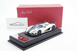 AS026-02-FrontiArt-Koenigsegg-Agera-RS1-White-1-43
