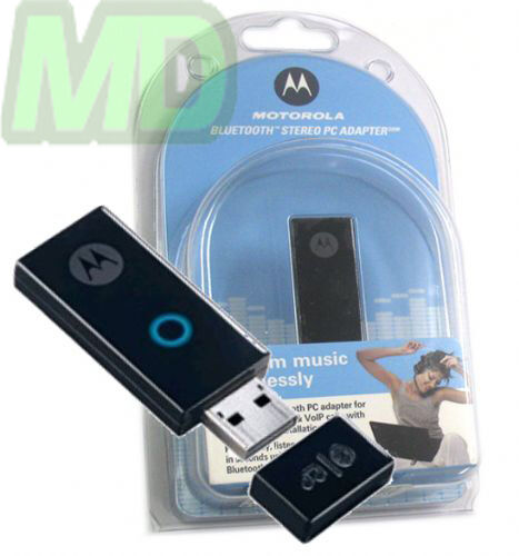 Wholesale USB Mini Bluetooth Adapter Wireless Dongle for Laptop PC Windows L3D5