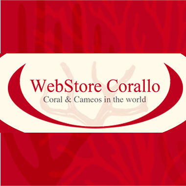 WebStore Corallo