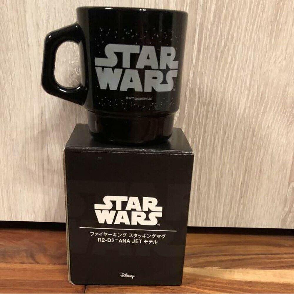 bienvenido a comprar Estrella Wars Ana rey del fuego Taza Taza Nuevo Nuevo Nuevo Sin Usar Caja Original Limitada colaboración  oferta de tienda