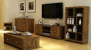 50 off luxury living room furniture set acacia coffee for Living room 50 off january