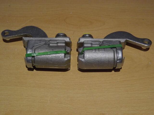FROG EYE CLASSIC GWC1116 AUSTIN HEALEY SPRITE MK1 REAR WHEEL CYLINDER SET X 2