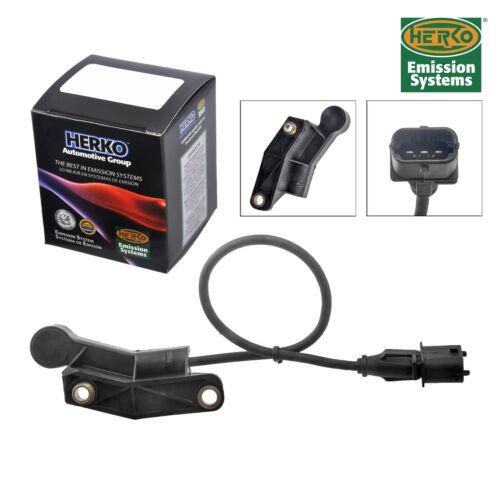 Herko Camshaft Position Sensor CMP3043 For GM Astra GM Optra Design 07-09