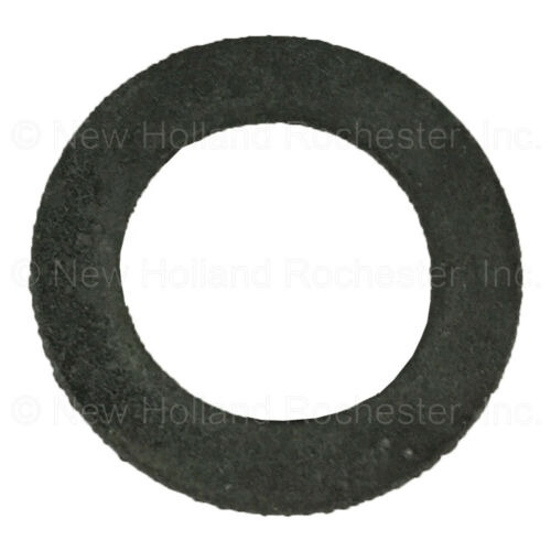 New Holland Washer Part # E83GF9