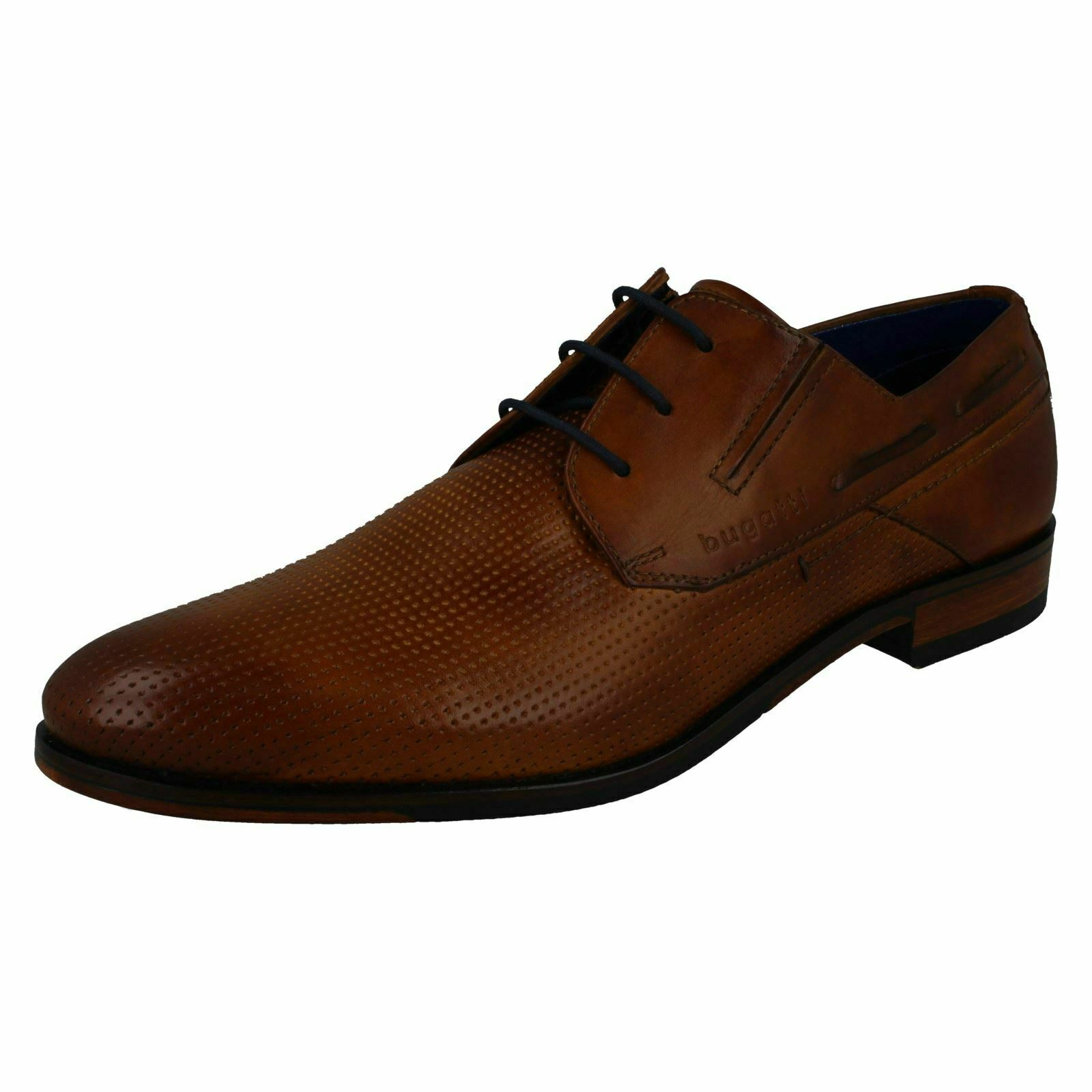 Mens Bugatti Formal shoes '311-67703-1100'