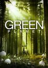 Green Planet 5060192813050 DVD Region 2