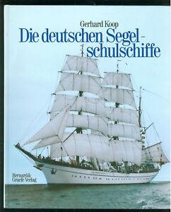 Amical Les Allemands Segelschulschiffe-ffe Fr-fr Afficher Le Titre D'origine