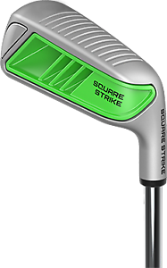 Square-Strike-Wedge-Certified-Pre-Owned