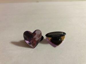 June-Light-Pink-Heart-Shoe-Doodle-Pink-Shoe-Charm-for-Crocs-Shoe-Charms-PSC525
