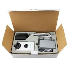 E Type Nsk Dental Portable Electric Micro Motor Polisher Brushless Handpiece New