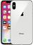 Apple-iPhone-X-64GB-Silber-ohne-Simlock-NEU-OVP-MQAD2ZD-A-EU Indexbild 1