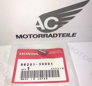 Humoristique Honda C Cb Cj Cl Cr 70 125 175 250 350 360 450 Embouts De Graissage Axe Pin Grease-afficher Le Titre D'origine Les Commandes Sont Les Bienvenues.