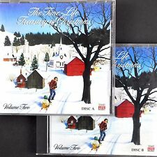 time life treasury of christmas volume 2 | eBay