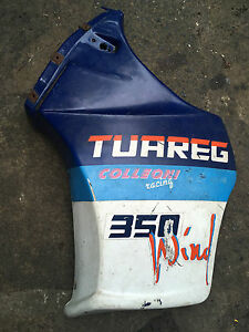 Aprilia-Tuareg-Wind-350-Front-Left-Panel-600
