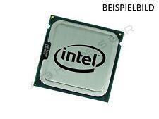 Intel Pentium Dual Core e5300 2,6ghz/2m/800 slgtl Socket 775 #cpu-17