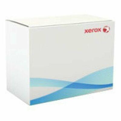 GENUINE XEROX SUPPLIES 676K05360 676K05360 IMAGING UNIT PHASER SEALED C1