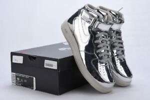 cheap for discount 93268 6cbb7 Image is loading Nike-Lunar-Force-1-Mid-SP-652849-092-