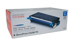 Xerox-Original-CT350568-CYAN-Toner-For-Docuprint-C3290-C3290FS-6-000-Pages