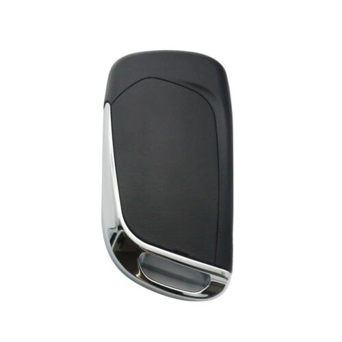 Citroen Roling Gehäuse  Schlüssel 2 Tasten neues Modell klappbar Peugeot