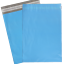 14-5x19-12x15-5-10x13-6-Color-Poly-Mailers-Self-Sealing-Shipping-Bag-Envelope thumbnail 22