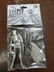 Boss-fight-Studio-Vitruvian-Hacks-Blank-Skeleton-White