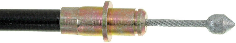 Dorman C93638 Parking Brake Cable