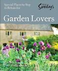 Special Places to Stay in Britain for Garden Lovers by Alastair Sawday Publishing (Paperback, 2011)