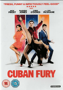 NICK-FROST-CUBAN-FURY-Brand-New-but-UNSEALED-Region-2-UPC-5055201822925