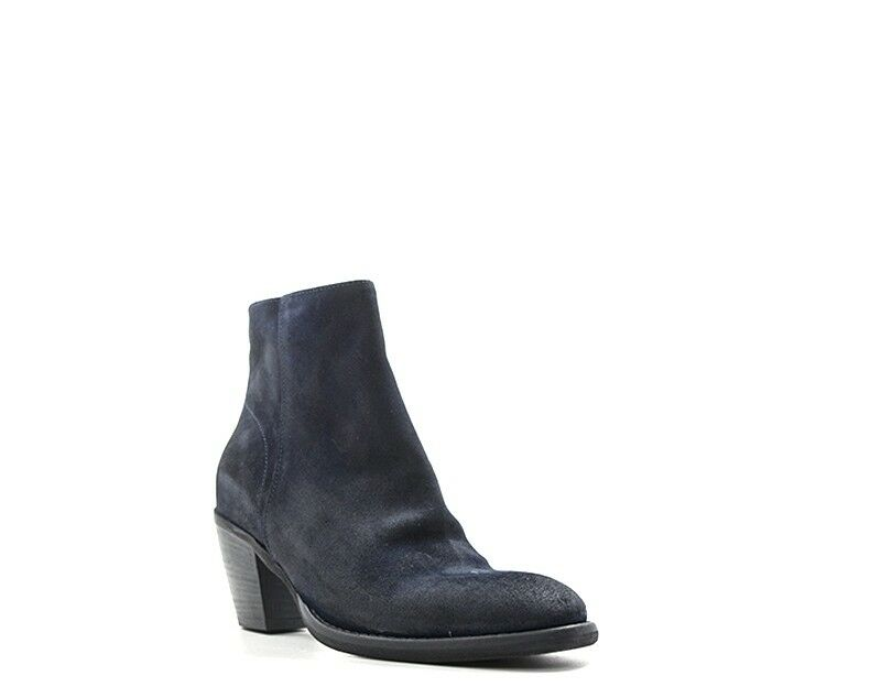 Schuhe MARTINA13CAM-OC DOROTHYD Frau OCEANO  MARTINA13CAM-OC Schuhe eab252